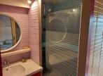 Vente Maison 6 pièces 110m² Gargilesse-Dampierre (36190) - Photo 6