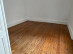 Location Appartement 3 pièces 70m² Agen (47000) - Photo 7