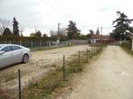 Vente Local industriel 4 pièces 507m² Pont-l'Abbé-d'Arnoult (17250) - Photo 12