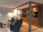 Vente Maison 7 pièces 160m² Ronchamp (70250) - Photo 4