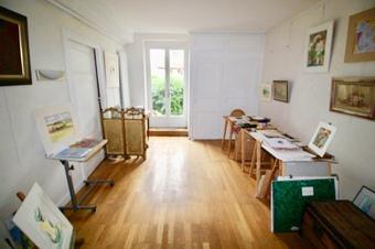 Vente Maison 6 pièces 120m² Villefranche-sur-Saône (69400) - Photo 1