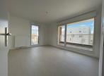 Location Appartement 3 pièces 73m² Amiens (80000) - Photo 3