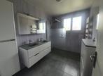 Vente Maison 6 pièces 189m² Cournon-d'Auvergne (63800) - Photo 4