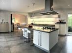 Vente Maison 165m² Saint-Martin-d'Uriage (38410) - Photo 1