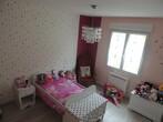 Sale House 7 rooms 211m² Étaples sur Mer (62630) - Photo 19