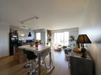 Vente Appartement 3 pièces 65m² Suresnes (92150) - Photo 4