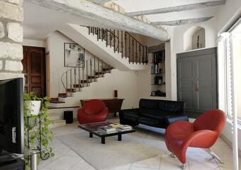Vente Maison 7 pièces 214m² Malataverne (26780) - Photo 1