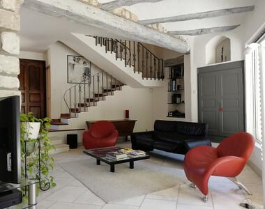 Vente Maison 7 pièces 214m² Malataverne (26780) - photo