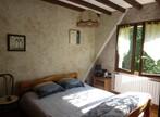 Vente Maison 4 pièces 130m² Plan (38590) - Photo 8