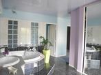 Vente Maison 5 pièces 176m² Saint-Laurent-de-la-Salanque (66250) - Photo 12