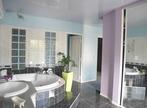 Vente Maison 5 pièces 176m² Saint-Laurent-de-la-Salanque (66250) - Photo 13