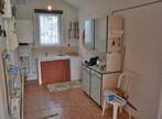 Vente Maison 6 pièces 150m² Bons En Chablais - Photo 20