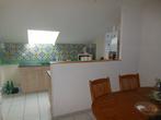 Location Appartement 4 pièces 72m² Chauny (02300) - Photo 2