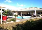Vente Maison 6 pièces 135m² Audenge (33980) - Photo 1