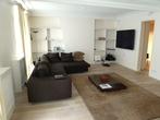Location Appartement 3 pièces 95m² Paris 16 (75016) - Photo 1
