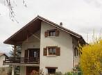 Location Maison 5 pièces 171m² Vaulnaveys-le-Haut (38410) - Photo 1