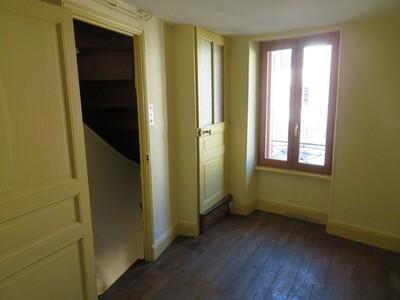 Vente Maison 30m² BILLOM 63160 - Photo 9