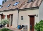Vente Maison 6 pièces 14m² Chaumontel (95270) - Photo 13