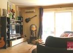 Vente Appartement 3 pièces 81m² Gaillard (74240) - Photo 4
