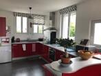 Vente Maison 5 pièces 145m² Vichy (03200) - Photo 3