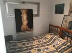 Vente Appartement 1 pièce 30m² Gien (45500) - Photo 3