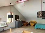 Vente Maison 6 pièces 200m² Montferrat (38620) - Photo 18