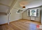 Vente Maison 6 pièces 200m² Vétraz-Monthoux (74100) - Photo 17