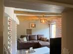 Vente Maison 4 pièces 104m² ENTRE YENNE ET NOVALAISE 7KM - Photo 3