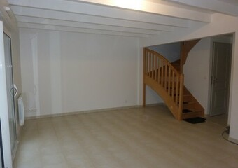 Location Maison 4 pièces 70m² Saint-Soupplets (77165) - Photo 1