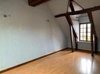 Vente Maison 5 pièces 115m² Saint-Brisson-sur-Loire (45500) - Photo 5
