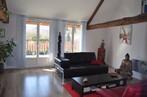 Vente Appartement 3 pièces 82m² Saint-Geoirs (38590) - Photo 5