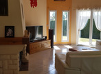 Sale House 7 rooms 230m² CITERS - Photo 6