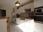 Vente Appartement 3 pièces 64m² Le Versoud (38420) - Photo 5