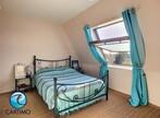 Vente Appartement 2 pièces 31m² Cabourg (14390) - Photo 4