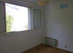 Sale Apartment 5 rooms 83m² Meylan (38240) - Photo 5