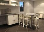 Vente Maison 8 pièces 203m² Saint-Cyprien (42160) - Photo 6