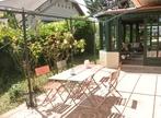 Vente Appartement 4 pièces 100m² Saint-Ismier (38330) - Photo 1