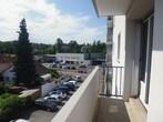 Location Appartement 2 pièces 51m² Cusset (03300) - Photo 2