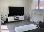 Vente Appartement 3 pièces 68m² Bartenheim (68870) - Photo 3