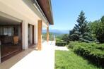 Vente Maison 198m² Claix (38640) - Photo 1