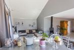 Vente Maison 6 pièces 119m² Bourgoin-Jallieu (38300) - Photo 9