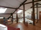 Vente Maison 6 pièces 230m² Luxeuil-les-Bains (70300) - Photo 9