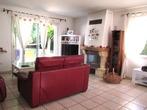 Vente Maison 4 pièces 99m² Audenge (33980) - Photo 3