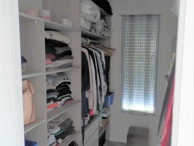Vente Maison 5 pièces 125m² Saint-Paul-lès-Dax (40990) - Photo 16
