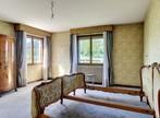 Vente Maison 7 pièces 245m² Annemasse (74100) - Photo 8