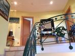 Vente Maison 8 pièces 195m² axe lure héricourt - Photo 3