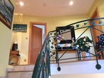 Sale House 8 rooms 195m² axe lure héricourt - Photo 3