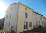 Vente Maison 6 pièces 95m² Le Beugnon (79130) - Photo 10