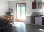 Vente Maison 6 pièces 104m² Viriville (38980) - Photo 5