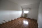 Location Appartement 5 pièces 114m² Phalsbourg (57370) - Photo 9